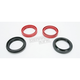 Fork Seal Kit - 0407-0177