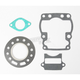 Top End Gasket Set - M810501