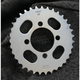 Rear Sprocket - 2-103738