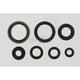 Oil Seal Set - M822124