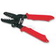 Universal Mini U Barrel Crimp Tool - NJC-990120