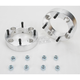 Front/Rear Wide Trac 1 1/2 in. ATV Wheel Spacers - WT4/137-15