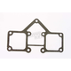 Rocker Cover Gasket (.030 in. thickness) - 17540-69-A