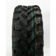 Front or Rear Trailfinder 26x10R-14 Tire - W18052610146
