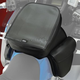 Black Deluxe Map Holder System - H18DSVBK