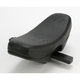 Small Plain Drivers Backrest - 1112