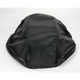 Seat Covers - AM9112