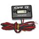 Hour Meter - CV4-5000