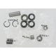 Lower/Upper A-Arm Bearing Kit - 0430-0220