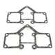 Rocker Base Cover Gasket - C10008