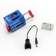 EV1 Fuel Injector Cleaner Kit - 08-0594