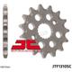 Front Sprocket - JTF1310.15SC