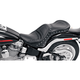 Explorer Special Seat w/o Backrest - 806-12-039
