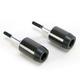 Carbon Frame Sliders - 04-00923-41