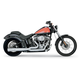 Pro Pipe Exhaust System - 17571