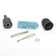 Inboard CV Joint Kit - 0213-0586