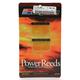 Power Reeds - 681