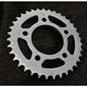 Rear Sprocket - 2-533236