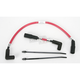 Sterling Chromite II Spark Plug Wires - 3041T