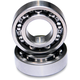 Outer Cam Bearing - 2075