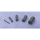 Black Shrink Tubing - DS-305192