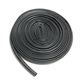 Black Shrink Tubing - DS-305194