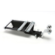Trailer Hitch for H-D Trike Models - 720695A