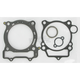 Big Bore Gasket Kit - 21001-G01