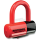 Red Evolution Series 4 Disc Lock - 720018-999621