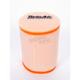 Foam Air Filter - 151801