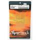Super Stock Fiber Reeds - SSF-031