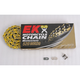 520 MRD6 Chain - 520MRD6-120/Y