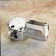 Master Cylinder Housing - DS-290701