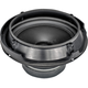 6 1/2 in. High Performance Coaxial Speaker - HDX60