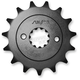 15 Tooth Front Sprocket - 36115