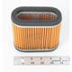 Air Filter - HFA2906