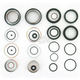 Fork Seal/Bushing Kit - PWFFK-Y08-400
