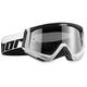 Sniper Carbon Goggles - 2601-1941
