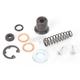 Front Master Cylinder Rebuild Kit - 37.910017