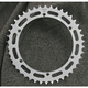 Rear Sprocket - 2-367942