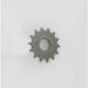 Front Sprocket - 1212-0405