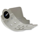 Gray Skid Plate - SP-103