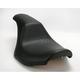 Profiler Seat - S05-03-047