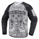 Laceface Jersey