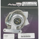 Oil Pressure Gauge Kit - 15-659