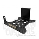 Twin Cam A Motor Engine Stand - 004369