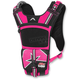 Pink Turbo 2.0L RR Hydration Pack - 3519-0020