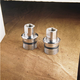 Fork Tube Plugs - DS-222774