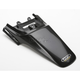 MX Rear Fender - HO03645-001
