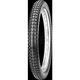 Front CM711 Legion Trails Tire - TM89120000